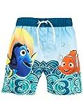 Findet Nemo Jungen Disney Finding Nemo Badeshorts 92