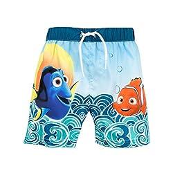 Finding Nemo Ba ador para...