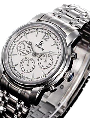 xxffh-reloj-casual-digital-mecanica-solar-mesa-automatica-tres-ojos-seis-pines-acero-par