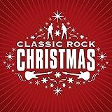 Classic Rock Christmas