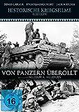 Von Panzern überrollt kostenlos online stream