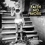 Faith No More: Sol Invictus [Vinyl LP] (Vinyl)