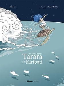 "Afficher ""Tarara des kiribati"""