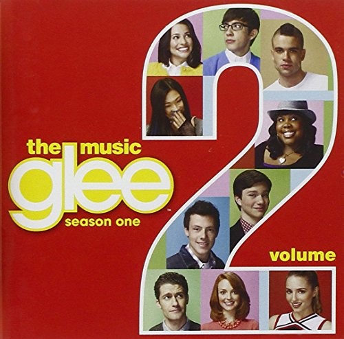 Glee - The Music, Vol. 2