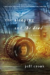 Sleeping and the Dead, The (Jackie Lyons Mysteries)