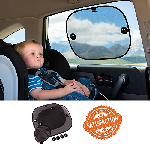car-window-shades-for-babies-2-pack-premium-car-sun-shade-blocks-over-97-of-harmful-uv-rays-free-of-