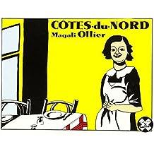 Côtes-du-nord numéro 76