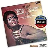 Scenes from Verdi-Gwyneth Jones (Dmwr)