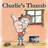 Charlie's Thumb