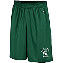 Suchergebnis auf für: Champion Mesh Shorts