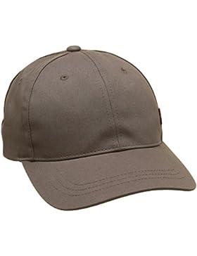 Levi's Classic Twill Red Tab Baseball Cap - Gorra de béisbol Hombre