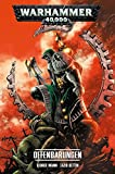 Warhammer 40.000: Bd. 2: Offenbarungen Bild