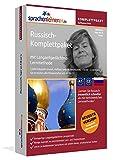 Russisch Lernen Softwares - Best Reviews Guide