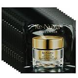 Best Estee Lauder Face Cremes - Estee Lauder Re-Nutriv Ultimate Diamond Transformative Energy Creme Review