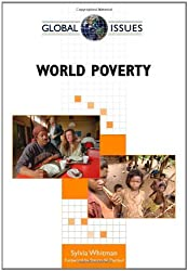World Poverty (Global Issues (Facts on File))