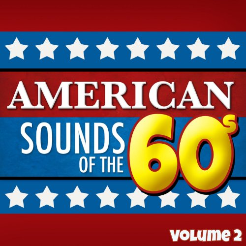 American Sounds of the 60's - ...