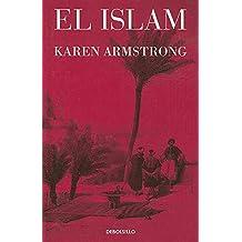 El Islam (Ensayo)