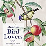 Music for Bird Lovers by Baroque Festival Orchestra (2013-05-04)