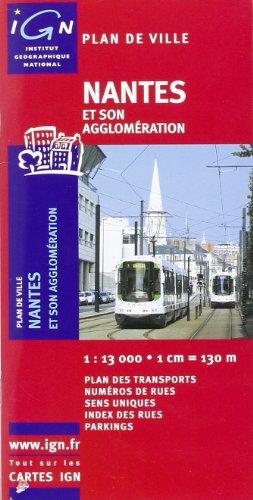 Nantes: IGN.F.V72201