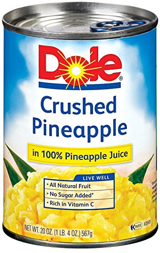 dole-pineapple-in-juice-crushed-20-oz