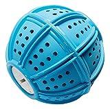 Classwash Ball - La pallina per lavare in lavatrice senza detersivo