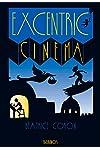 https://libros.plus/excentric-cinema/
