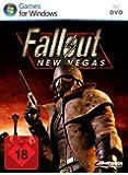 Fallout: New Vegas [PC Steam Code]