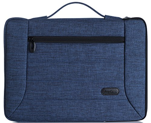procase-14-156-inch-laptop-sleeve-case-cover-bag-for-15-inch-macbook-pro-pro-retina-sleeve-bag-for-1