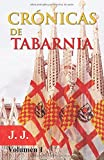 Crónicas de Tabarnia