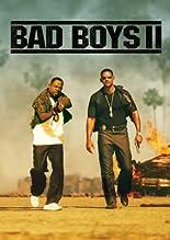 Bad Boys II hier kaufen