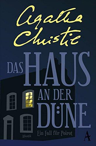 Das Haus an der Düne: Ein Fall für Poirot