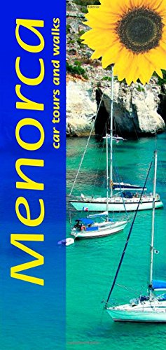 menorca-walks-and-car-tours-landscapes-series-by-rodney-ansell-15-mar-2010-paperback