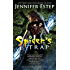 Spider's Trap (Elemental Assassin Book 13)