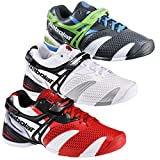 Babolat Propulse 3 All Court M Tennisschuhe