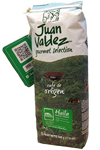 juan-valdez-cafe-dorigine-unique-huila-en-grain-sachet-de-500g