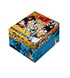 Dragon Ball Z Serie Completa DVD España