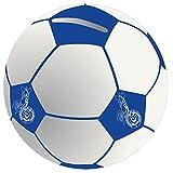 MSV DUISBURG  Sound Spardose - Fußball