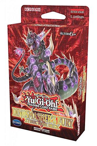 yugioh-dinosmashers-fury-structure-deck-deutsch