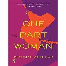 One Part Woman (PB)