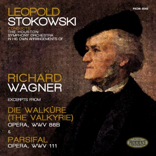 the-valkyrie-act-iii-wotans-farewell-leb-wohl-du-kuhnes-herrliches-kind-arranged-by-leopold-stokowsk