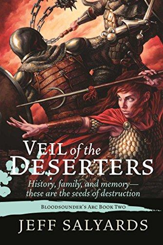 Epic fantasy hillside inn e books download veil of the deserters bloodsounders arc by jeff salyards pdf fandeluxe Images