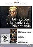 Das goldene Jahrhundert der Niederlande