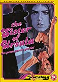 The Sister of Ursula [DVD]
