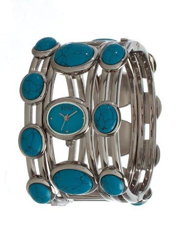 badgley-mischka-damen-watch-quarz-batterie-quarz-batterie-reloj-ba-1125tqsv