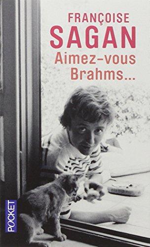 Free Aimez Vous Brahms Pdf Download Serafimwafi