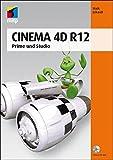 Cinema 4D R12: Prime und Studio