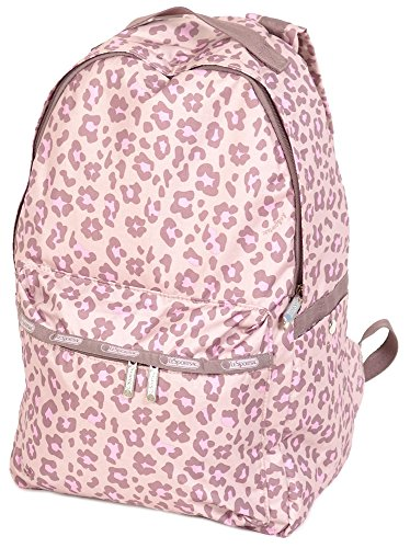 lesportsac-backpack-large-basic-pretty-kitty