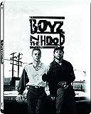 Los Chicos Del Barrio - Edición Metal [Blu-ray]
