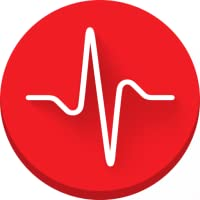 Kardiograph - Cardiograph