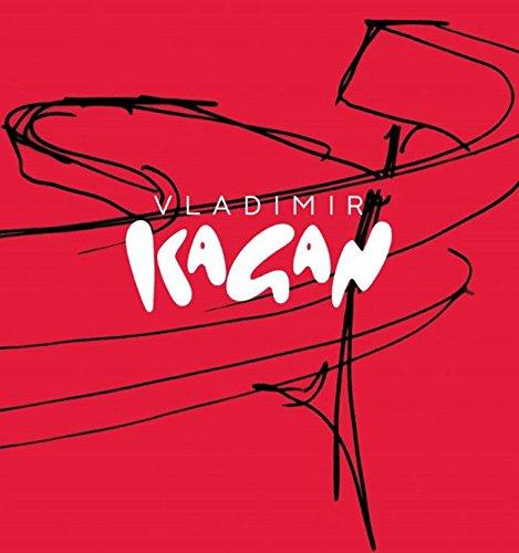 vladimir-kagan-a-lifetime-of-avant-garde-design
